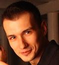 Фотоальбом Святослава Батова