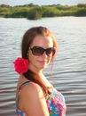 Личный фотоальбом Ирины Шлыковой