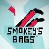 ☻☻☻SMOKEY'S BAGS! Магазин сумок с разных уголков