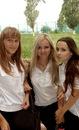 Личный фотоальбом Валерии Просянник