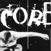 Логотип Клуб слушателей ...core и не только
