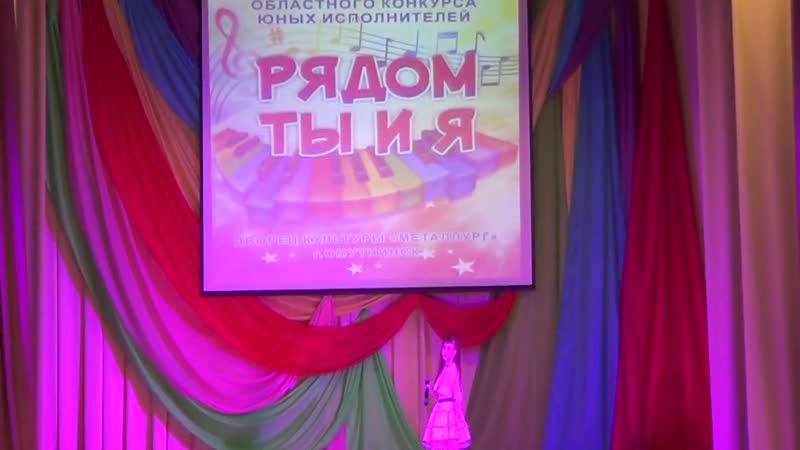 Мусохранова Виктория Медведи не спят на диванах x264