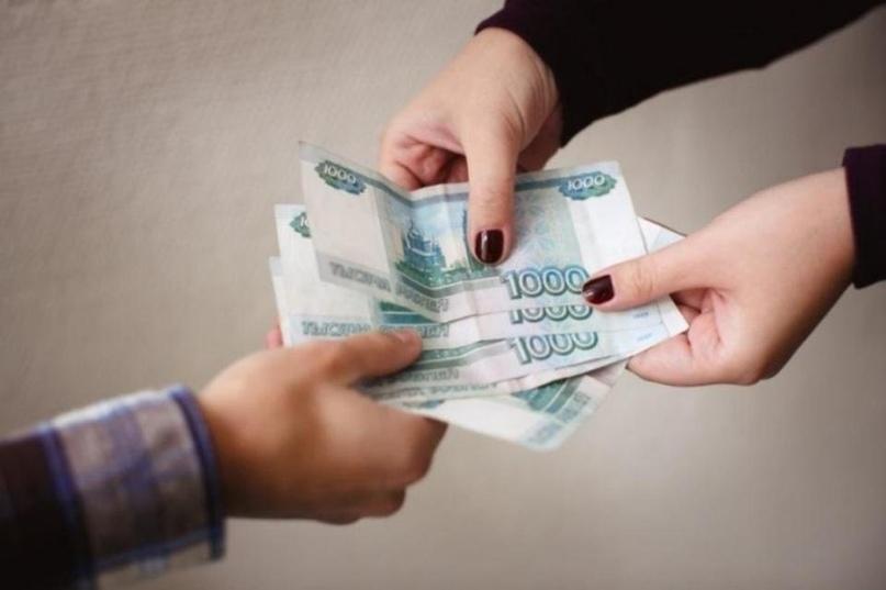 кредиты под 15 процентов позвонить в хоум кредит банк бесплатно