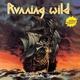 Running Wild - Merciless Game