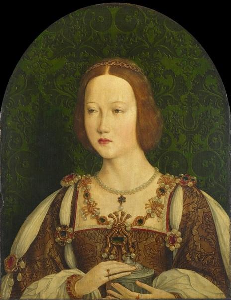 Мария Тюдор Королева Англии Мария Тюдор, также известная как Мария Кровавая, ассоциируется с многочленными расправами, отсюда и родилось ее второе имя. Она прожила насыщенную событиями жизнь,