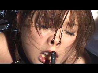 Dorei_ichiba_no_onna_2_-_CMC-001_-_Yu_Kawakami,_Aki_Yoshinaga