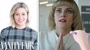 Elizabeth Banks Breaks Down a Scene from 'Charlie's Angels' Vanity Fair
