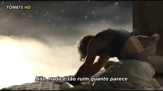 Pink ft. Nate Ruess - Just Give Me A Reason Legendado   Traduzido Clipe Oficial