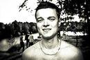 Личный фотоальбом Сергея Еговцева