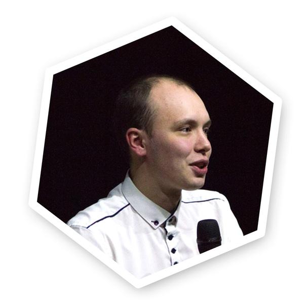 Приглашаем на молодежную конференцию в Сыктывкар, изображение №7