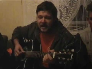 """Григорий Войнер. """"Евангелие от Фалалея"""" Г.Жукова."""