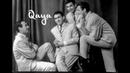 Qaya - Осока 1974