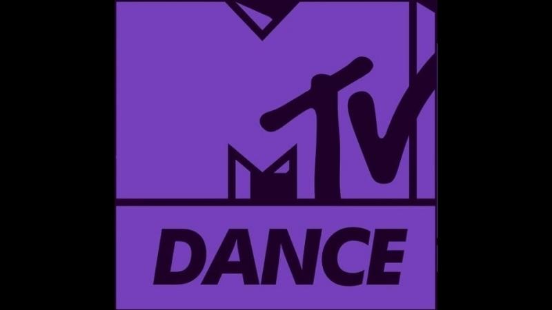 RADIOGRAND 2 Dance 12 05 18