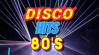 ДИСКОТЕКА 80 х 90 х ✰ супердискотека 70-80-90х ✰ Избранные песни от 80-х до 90-х годов ✰172
