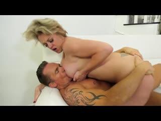 Dee Williams - Gorgeous Gushers - Milf - Blonde - BigTits - BigAss - Hardcore