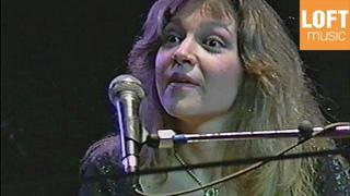 Eliane Elias Trio: Desafinado (1991)