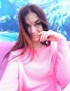 Личный фотоальбом Анастасии Юрьевной
