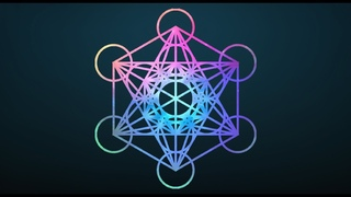 All 9 Solfeggio Frequencies - Full Body Aura Cleanse & Cell Regeneration Therapy