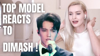 Sinful Passion | Dimash Reaction | Amazing performances of Dimash Kudaibergen