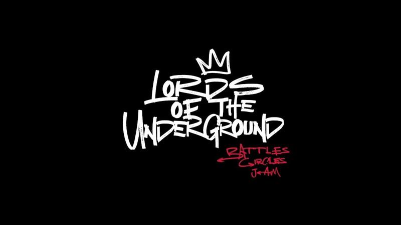 LORDS OF THE UNDERGROUND BATTLE vol 4 ALL STYLES 2x2 1 2 ANFISA x LUMI vs ZIGGA x KAVUN