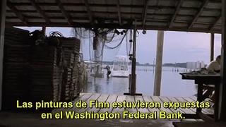 Grandes Esperanzas (1998)