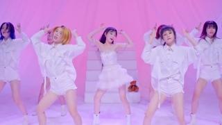 【咬人猫】Dance Ver. [Yaorenmao Channel] AronChupa & Little Sis Nora - The Woodchuck Song · #coub, #коуб