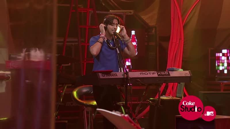 [Coke Studio India] Kare Mann Bhajan - Salim - Sulaiman - Coke Studio @ MTV Season 3