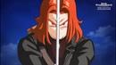 Super Dragon Ball Heroes - 29 SPECIAL Episode Супер Драконий Жемчуг Герои - 29 Спэшл субтитры