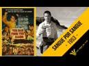 Sangue por Sangue Western1953 Filme Completo Dublado