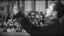 Фильм Великий Гражданин 1937-1939. Призывы к Большой Войне. Вырезанный фрагмент.