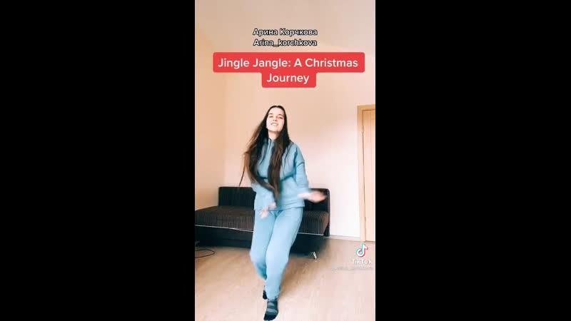 Лучшие рождественские фильмы для изучения английского