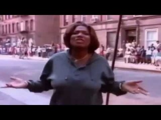 Krs One Ft. LL Cool J. Mc Lyte. Queen Latifah. Run Dmc. Big Daddy Kane. Freddie Fox -