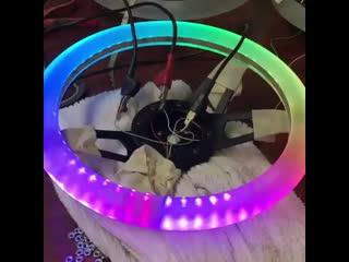 Making-a-custom-steering-wheel.mp4