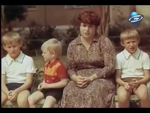 Чернобыль Зона отчуждения ДОКУМЕНТАЛЬНЫЙ ФИЛЬМ ПРО ПРИПЯТЬ Причастность 1983