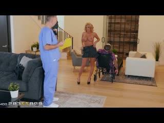 [DayWithAPornstar / Brazzers] Jada Kai - Come Home! Jada's Horny!  [All Sex, Blowjob, Dildo, Sex Toys, Feet, Fetish]