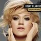 Kelly Clarkson - Because Of You ___ Если я сбиваюсь с дороги,Ты указываешь мне верный путь.Я не плачу,Потому что, по-твоему, слёзы – проявление слабости.Я вынуждена притворноУлыбаться и смеяться кааждый день.Моё сердце не может разбиться,Если с самого начала оно не было ц