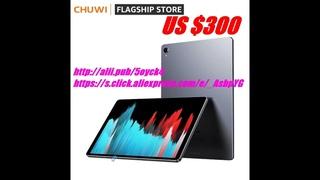 📱 Планшет, CHUWI HiPad Plus, 11 Дюймов, 8 ядер, ОЗУ 4 Гб, ПЗУ 128 Гб, Android 10  🚚