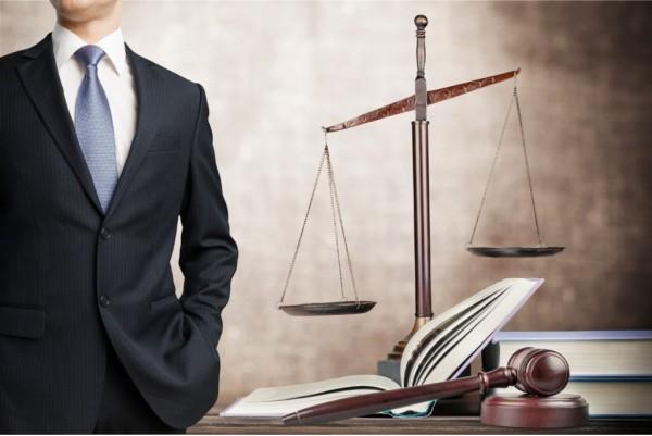 Возбуждение уголовного дела адвокат во Владивостоке