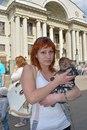 Личный фотоальбом Олеси Никулиной