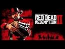 Прохождение Red Dead Redemption 2 Часть 7 Культ черепахи
