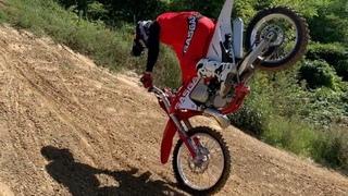Amazing Dirt Bike Skills 2020 | Enduro & Motocross | Epic Moto Moments