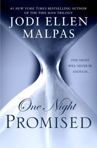 Promised (One Night #1)