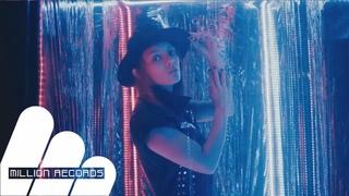 Emrah Is & Soner Karaca - Back To You (Official Music Video)