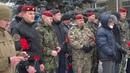 24 октября день памяти соликамцам, погибших в 2001 году в Грозном