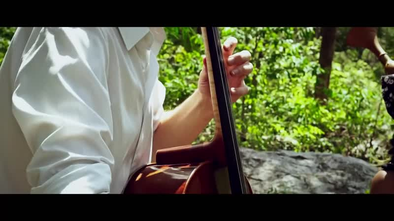 Pirates of the Caribbean Theme Song ¦ Bagpipes Cello ¦ (He`s a Pirate)