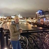 Маша Сорокина