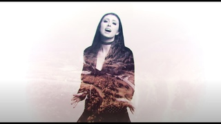 """Timo Tolkki's Avalon ft. Jake E. & Brittney Slayes - """"The Fire And The Sinner"""" - Official Video"""