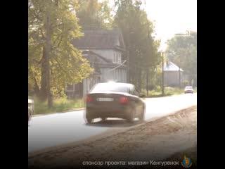 Лальск в списке самых красивых деревень России