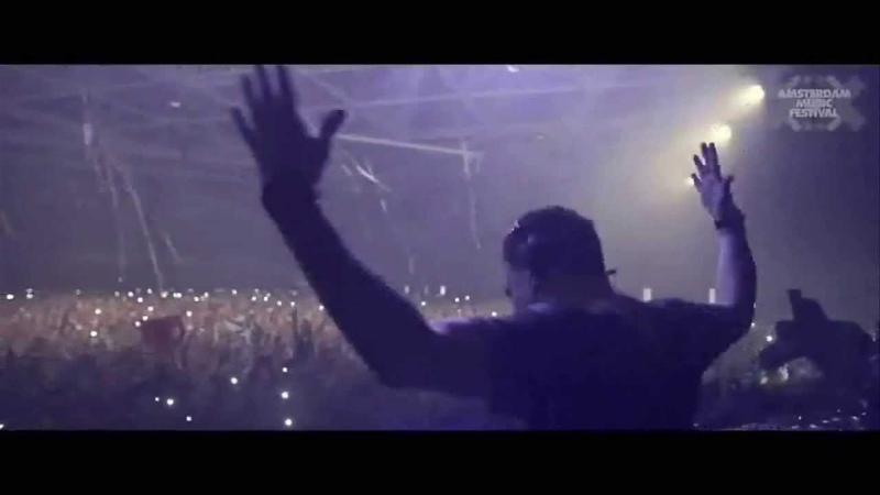 🔥 Big Room ✗ Madness EDM ★Derano faraz MrfelipecristianoTV★ OUT NOW 2017