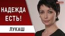 ЗЕЛЕНСКИЙ vs иностранные агенты кто кого Елена Лукаш